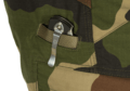 Operator Combat Pant CCE 60R