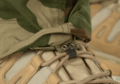 Operator Combat Pant CCE 50R