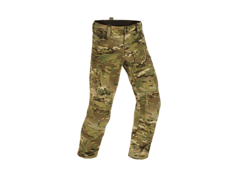 Operator Combat Pant Multicam NYCO 54R