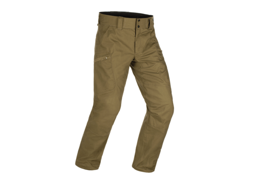 Enforcer Flex Pant Swamp 50L