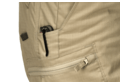 Enforcer Flex Pant Khaki 52XL