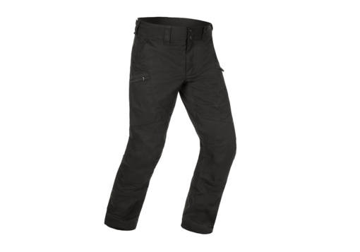 Enforcer Flex Pant Black 54XL