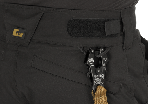 Enforcer Flex Pant Black 52R