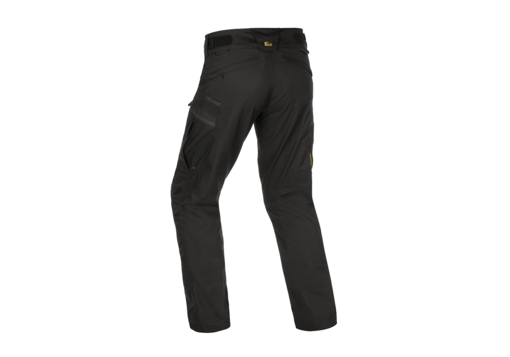 Enforcer Flex Pant Black 48L