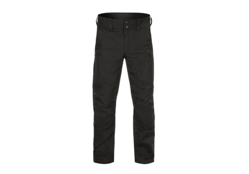 Enforcer Flex Pant Black 60R