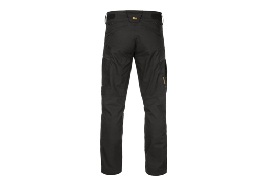 Enforcer Flex Pant Black 60L