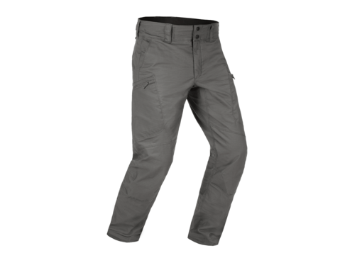 Enforcer Flex Pant Solid Rock 48L