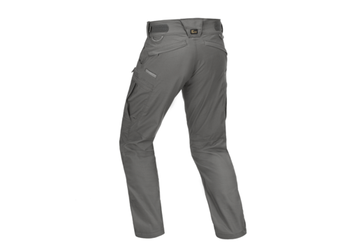 Enforcer Flex Pant Solid Rock 44R