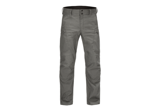 Enforcer Flex Pant Solid Rock 52L