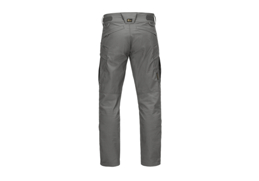 Enforcer Flex Pant Solid Rock 48R
