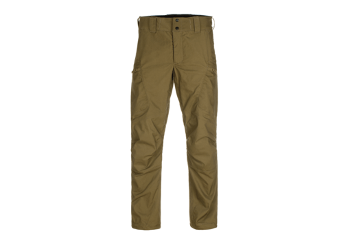 Enforcer Flex Pant Swamp 52R
