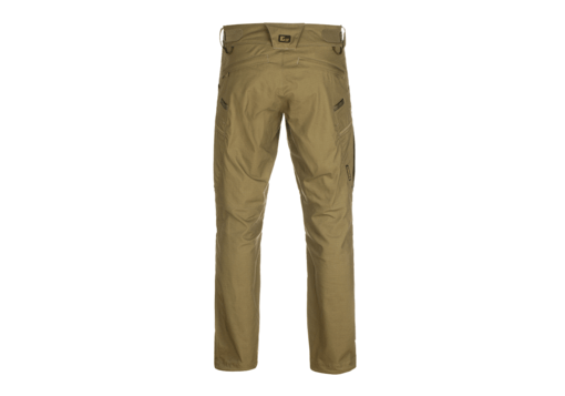 Enforcer Flex Pant Swamp 44L