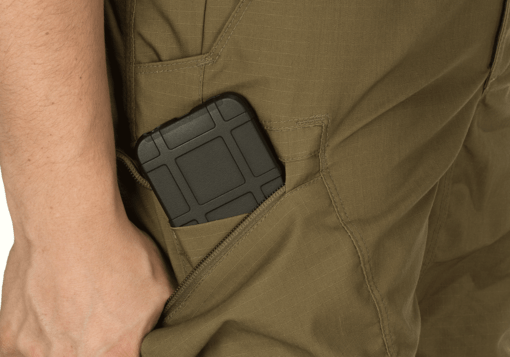 Enforcer Flex Pant Swamp 56R