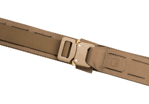 KD One Belt Coyote S