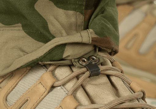 Operator Combat Pant CCE 44R