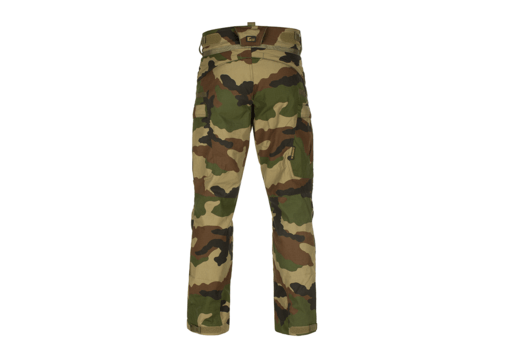 Operator Combat Pant CCE 52R