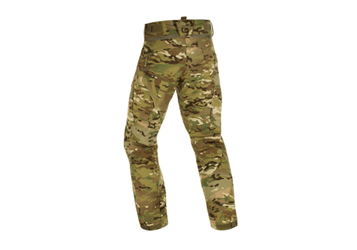 Operator Combat Pant Multicam NYCO 54L